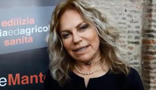 Anna Lisa Baroni: la protezione dei pentiti alle donne che denunciano