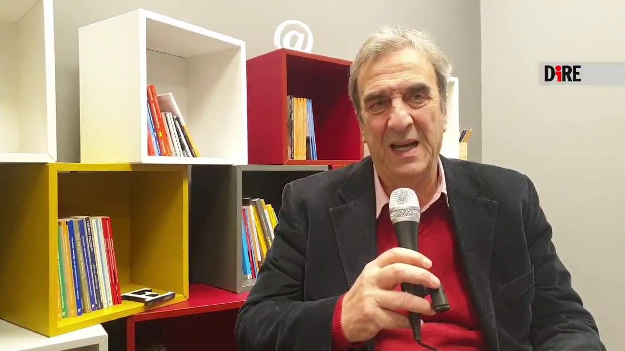 Arrestato Castelbianco, editore dell'agenzia D.I.Re. Il nostro appello al PM Paolo Ielo