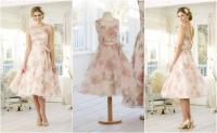 Bridal Store | La Fleur Bridal