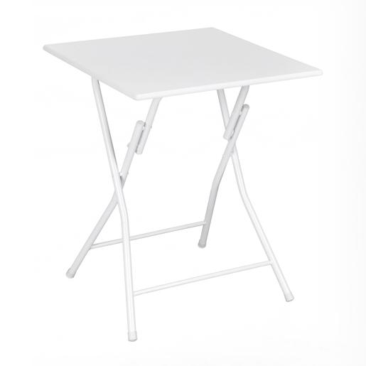 Table Pliante Foir Fouille