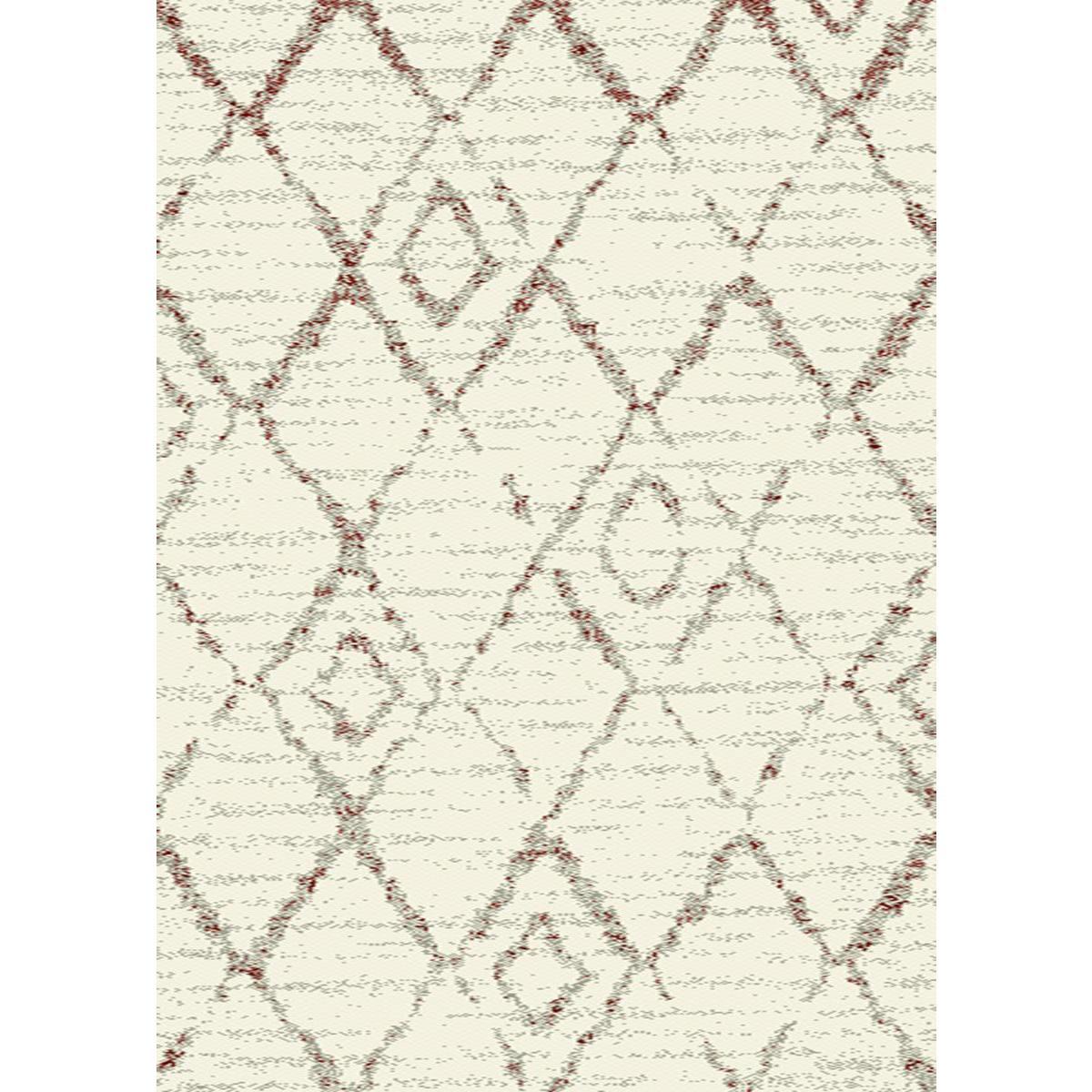 tapis sweet 160 x 230 cm beige