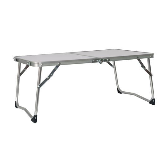 Table De Pique Nique Pliante 60 X 40 X H 24 Cm Tables De Jardin La Foir Fouille