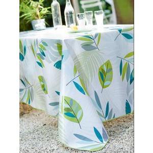toile ciree pinces nappes offertes pvc et polyester