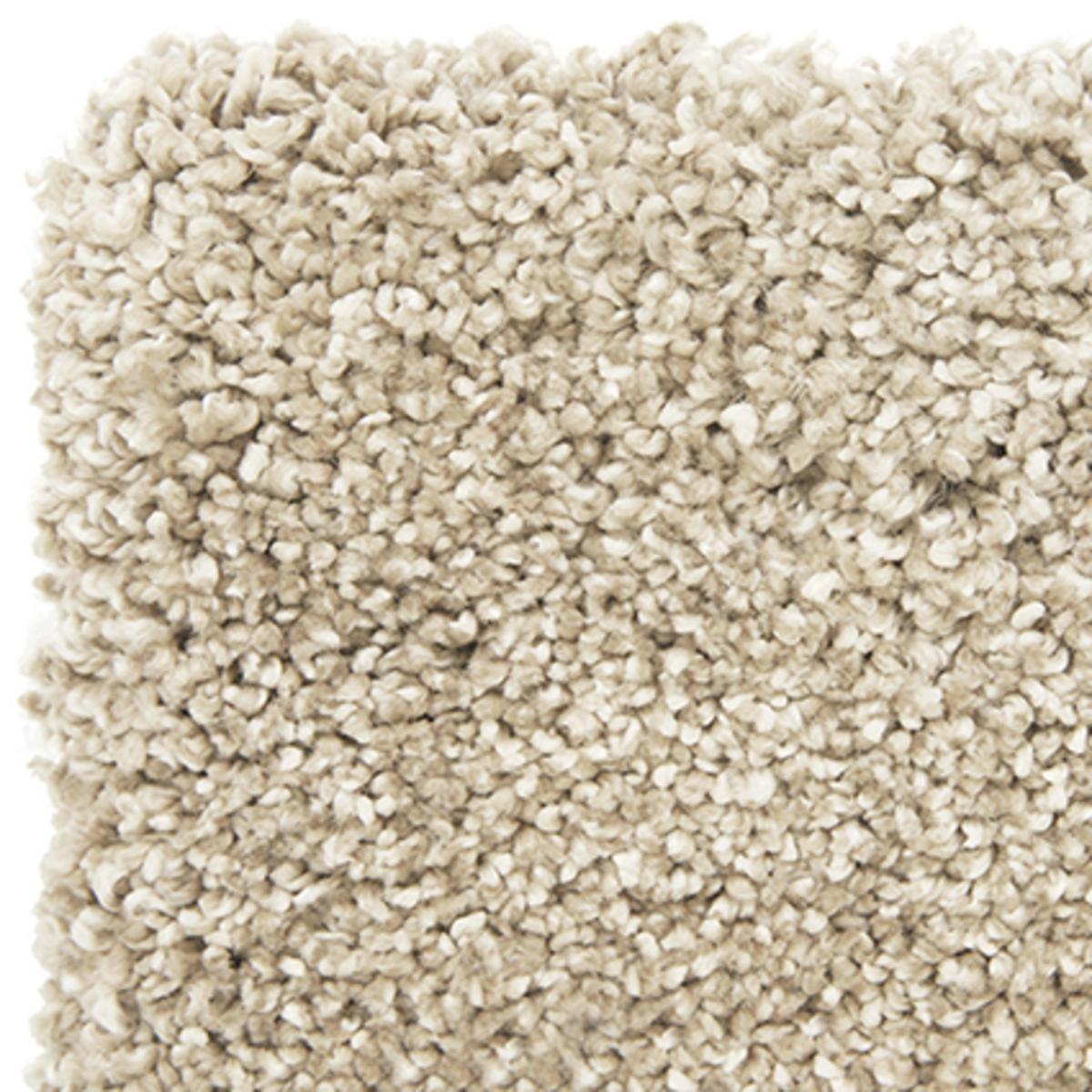 tapis 100 x 150 cm tapis deco la