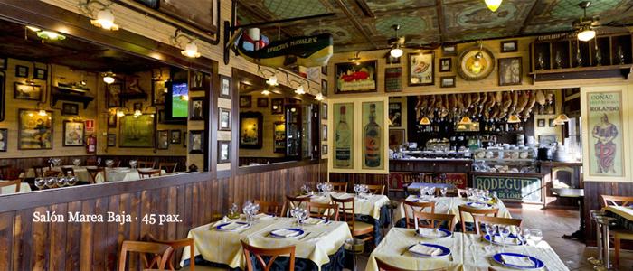 restaurante-en-el-port-olimpic-salon-marea-baja