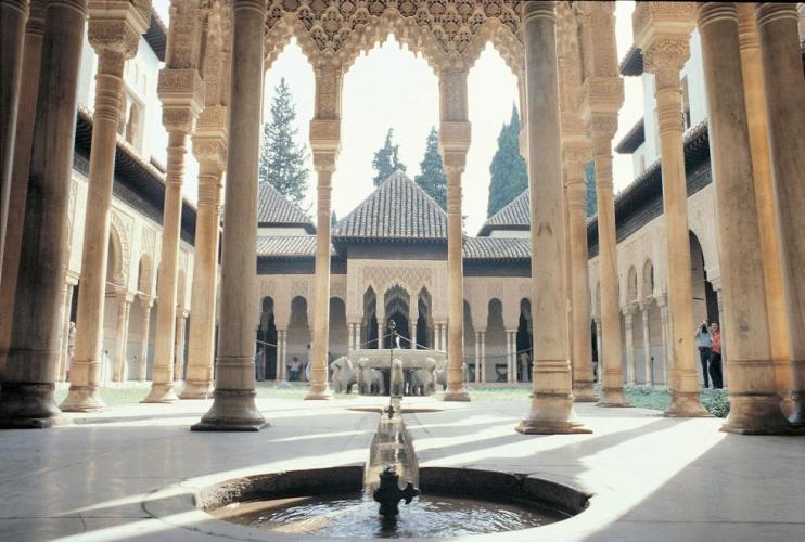 Vistas-de-la-Alhambra_punto_83_00732_B