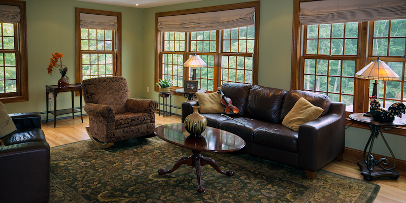 Interior design rhode island for Rhode island interior designers