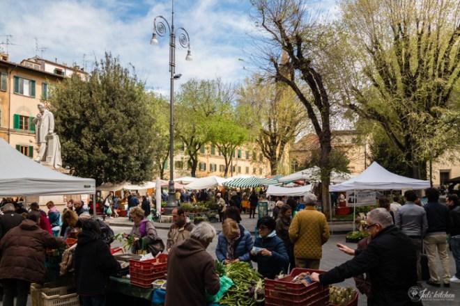 La-cucina-dei-mercati-in-toscana-001