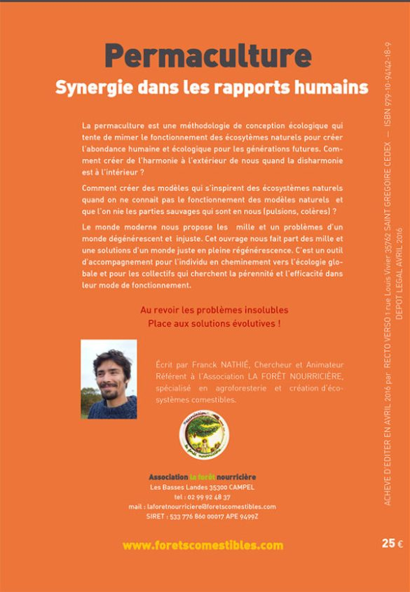 livre-permaculture-synergie-humaine-verso-600x867
