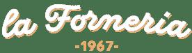 la Forneria 1967
