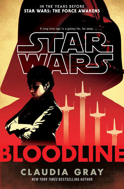 SW_Bloodline_cover-1