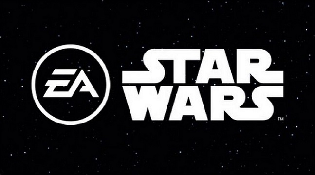 EA responde a la noticia de la cancelación del videojuego de Star Wars
