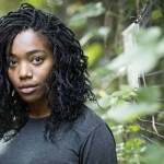 Episodio IX Naomi Ackie