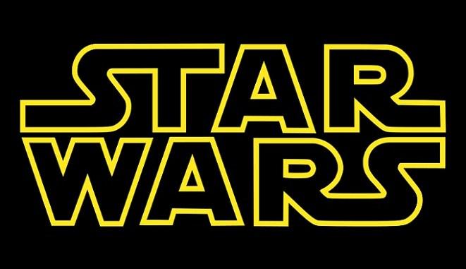 Rumores Star Wars