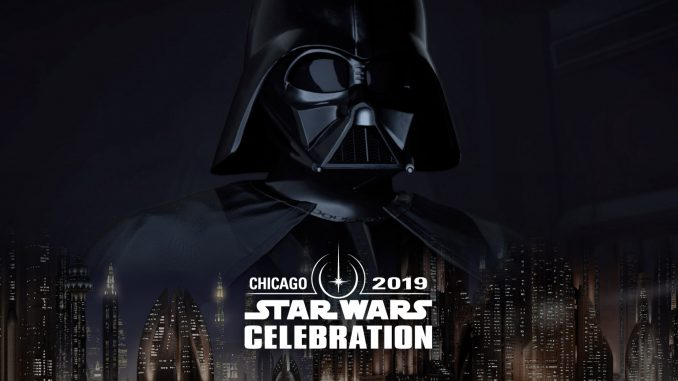 Vader Immortal – Tendremos un primer vistazo en la Star Wars Celebration