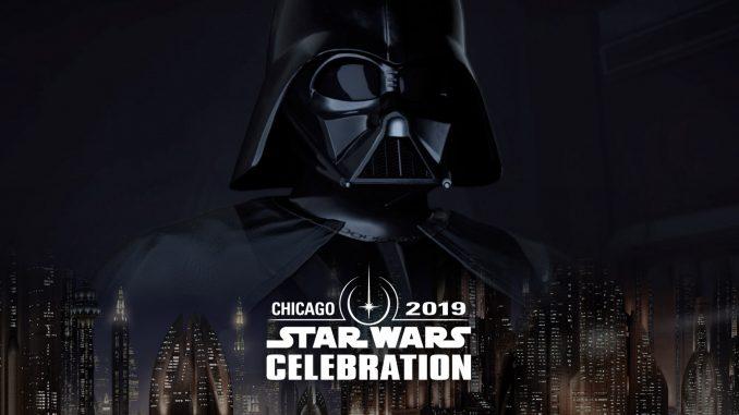 Vader Immortal – Tendremos un primer vistazo en la Star Wars Celebration