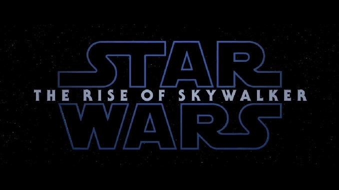 The Rise Of Skywalker: Nuevos rumores y 'spoilers'