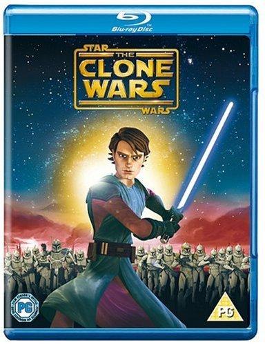clon-wars-temporada-1-completa