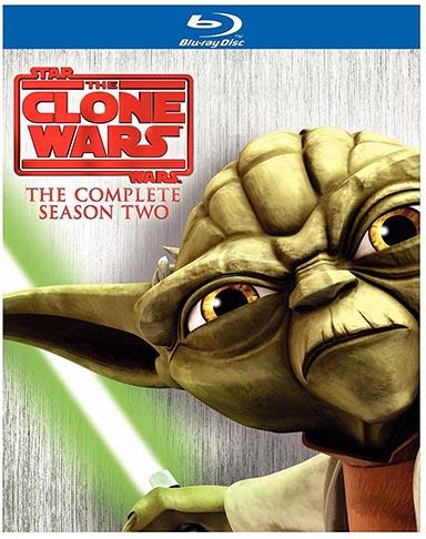 clon-wars-temporada-2-completa