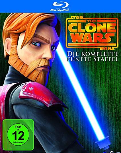 clon-wars-temporada-5-completa