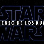 El Ascenso de Skywalker