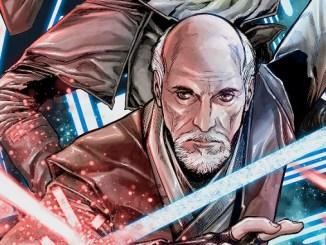 Jedi Fallen Order Dark Temple