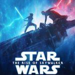 Star Wars Episodio 9 El Ascenso de Skywalker