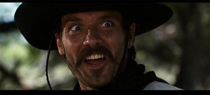 The Mandalorian: Revelado el aspecto del personaje de Michael Biehn (rumor-spoiler)