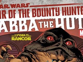 jabba bounty comic