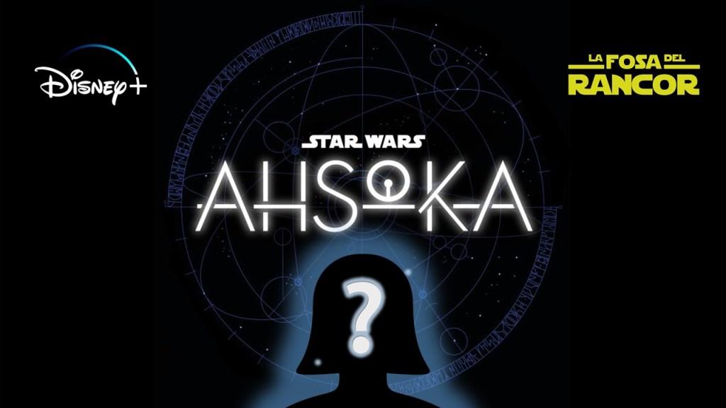 Star Wars: Ahsoka – Una antigua padawan de las precuelas y de The Clone Wars podría aparecer en la serie (RUMOR & SPOILER)