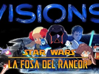 star wars visions lfdr