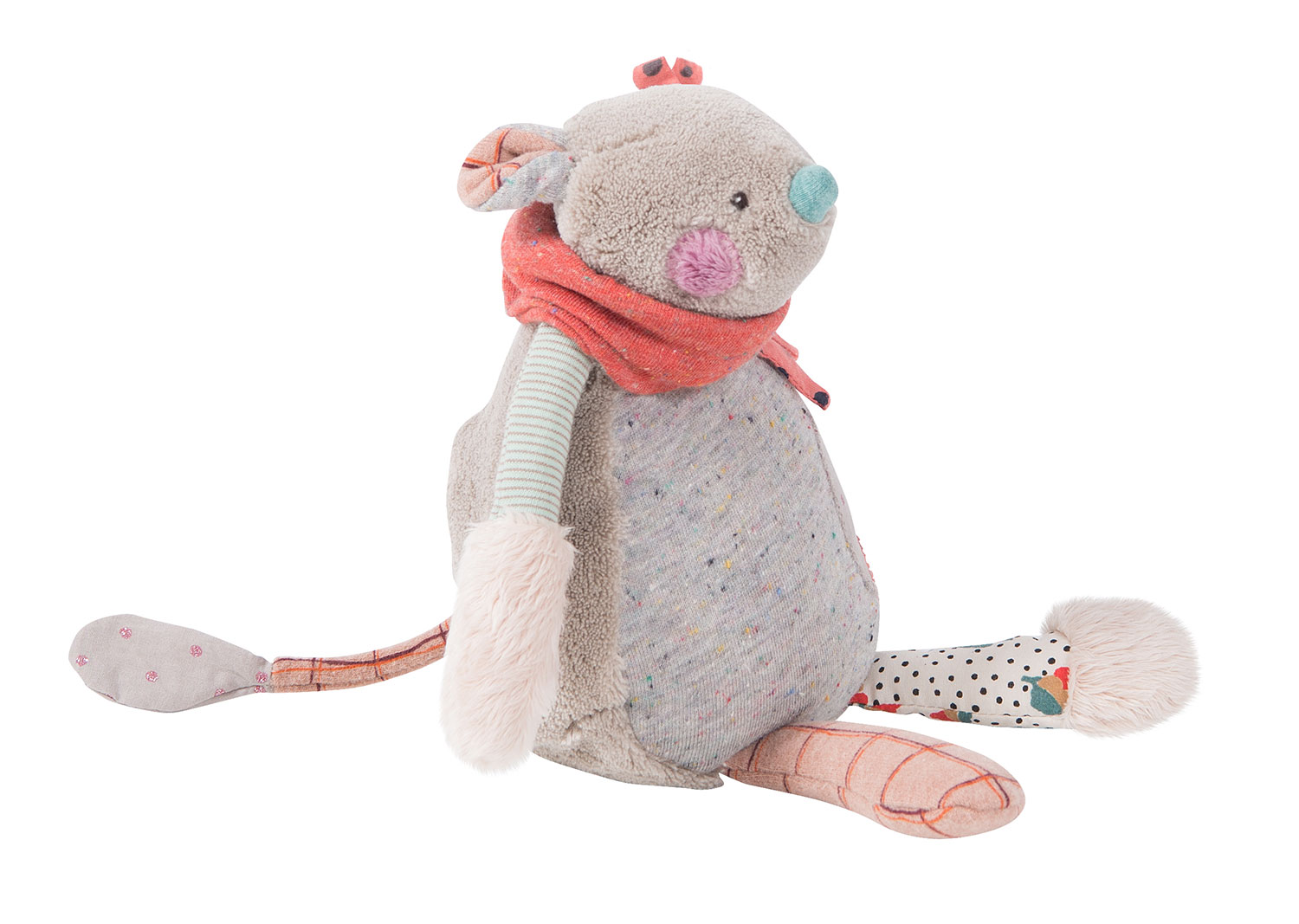 http wiseclubs pl peluches doudou 118123 moulin roty poup eacute e musicale