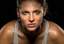 Cómo cuidar tu piel después de hacer ejercicio