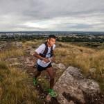 cruce_tandilia_trail running_tandil_argentina_2019 03