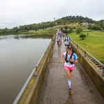 cruce_tandilia_trail running_tandil_argentina_2019 06
