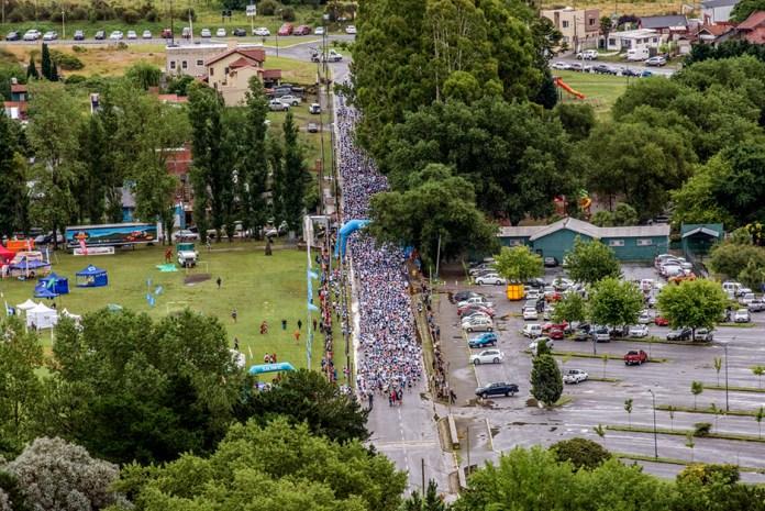 cruce_tandilia_trail running_tandil_argentina_2019 13
