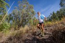 osde_cruce_tandilia_tandil_trailrunning_run_deporte_turismo 2018 18