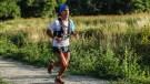 osde_cruce_tandilia_tandil_trailrunning_run_deporte_turismo 2018 4