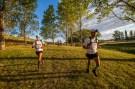 osde_cruce_tandilia_tandil_trailrunning_run_deporte_turismo 2018 43