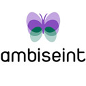 Ambiseint
