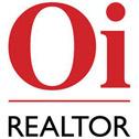 Caso de éxito: Las cifras posicionan a Oi Realtor como la compañía líder de las franquicias inmobiliarias de lujo