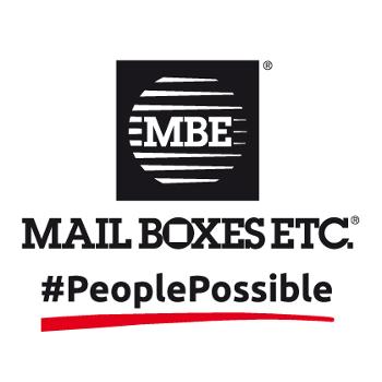 Franquicia Mail Boxes Etc: el retrato del emprendedor