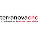 Terranova CNC, franquicia, tienda mascotas