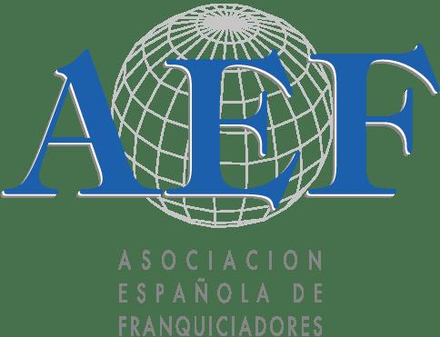 La AEF acudirá a la Feria Internacional de Franquicias de México 2017