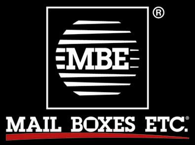 Mail Boxes desea alcanzar entre 115 y 120 locales este año