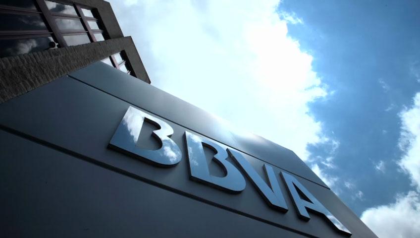 La AEF llega a un acuerdo con el BBVA