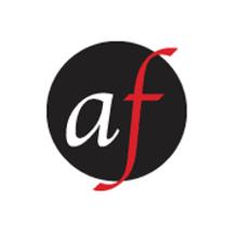 Comienza AsturFranquicia 2017