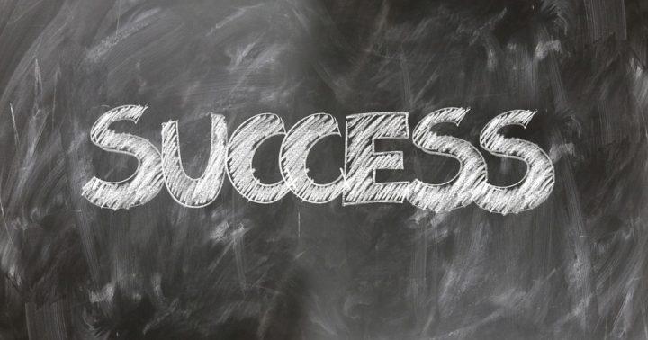 Factores clave de las franquicias de éxito