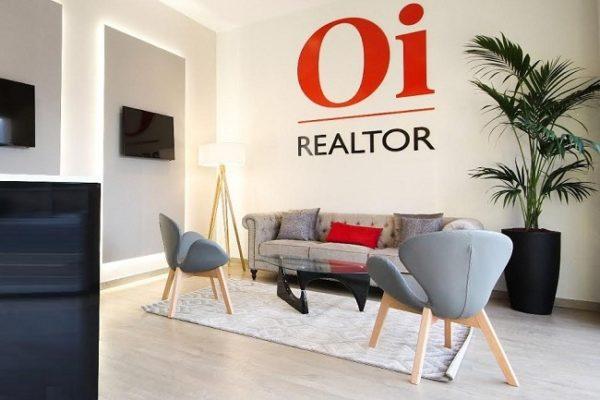 Franquicia OI Realtor percibe un nuevo perfil de comprador inmobiliario