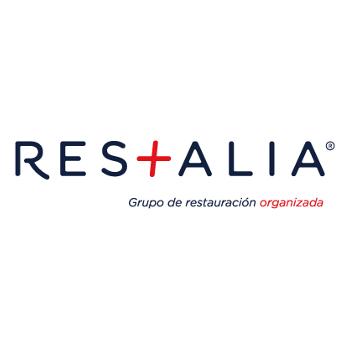 El grupo de franquicias, Restalia, finalizará el ejercicio con 700 restaurantes operativos